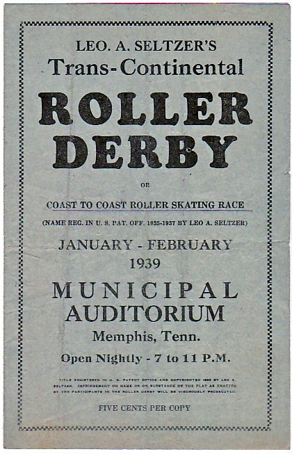 1243718693-rollerderby1930