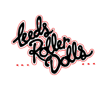 Away bout - Leeds Roller Dolls